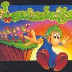 lemmings-game